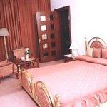 Hotel Kamal Palace