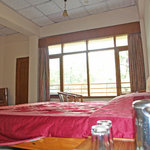 Hotel Yatri Niwas (HPTDC)