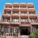 Photo of Hotel Swastik