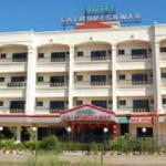 Photo of Hotel Sai Moreshwar