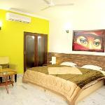 Photo of India Luxury Homes