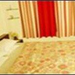 Aura Serviced Apartments Andheri