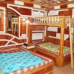 Photo of Hotel Rajdoot Shimla