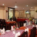 Archana Residency Munnar