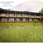 Lotus Resorts