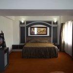 Hotel Grand Starline Foto