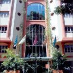 Photo of Sahaj Palace Hotel