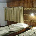 Photo of Shahenshah Palace Hotel