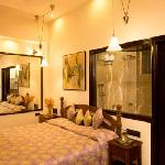 Photo of Brightland Resort & Spa