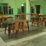 Hotel Priyodarshini