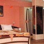 Photo of Hotel Indraprasth