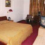 Hotel Atul Regency