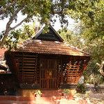Arakal Heritage