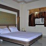 Hotel Bansi