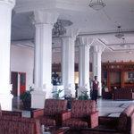 Photo of The Bhimas Residency