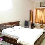 Photo of Hotel Basera Vrindavan