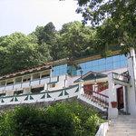 Photo of Hotel Krishna, The Mall