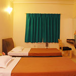 Photo of Hotel Janki Executive
