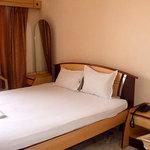 Photo of Hotel Diamond Palace