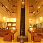 Hotel Saiprakash