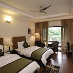 Photo of Country Inn & Suites by Carlson Mussoorie
