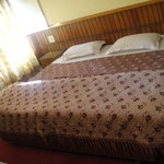 Hotel Cedar