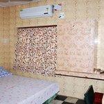 Ashok Lodge