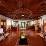 Photo of Greenwoods Resort