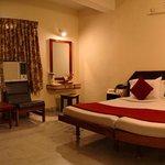 Foto di Ram International Hotel