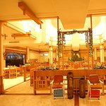 Photo of Prakruti Resort