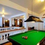 Sagar Holiday Resorts