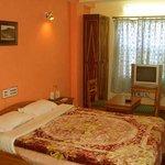 Hotel Kasturi Palace