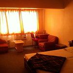 Anusha Hotel