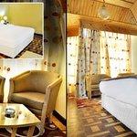 Photo of The Manali Inn
