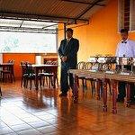 Photo of Hotel Sithara International