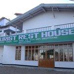 Photo of Kmvn Tourist Rest House Mukteshwar
