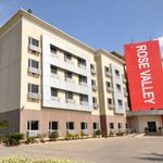 Photo of Hotel Rose Valley Durgapur