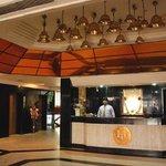 Photo of Hotel Ilapuram