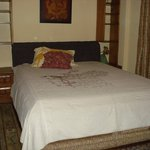 Wycome Ashok Bed & Breakfast