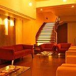 Photo of Hotel EEFA