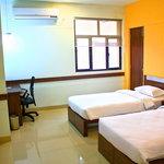 Bild från Ginger Hotel, Manesar