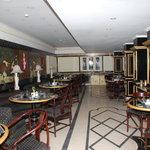 Ohri's Baseraa Inn