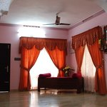 Holiday Homes Homestay