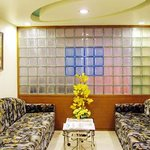 Hotel Ever Krishna