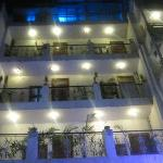 Photo de Anoop Hotel