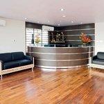 IServe Hospitality Pvt Ltd
