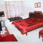 Adhitya Hotel