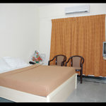Photo of Suraksha Residency