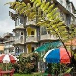 Ratnagiri Hotel