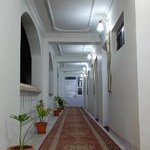 Photo of Hotel Ibni Kabeer